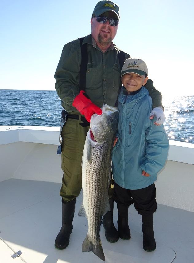 5-Fish_day_3_Cape_Cod_Joseph_Big_Striper_aa
