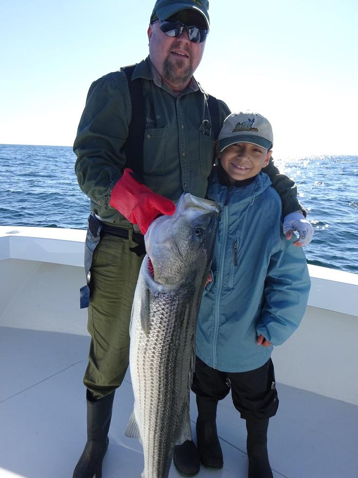 5-Fish_day_3_Cape_Cod_Josephs_Big_Striper