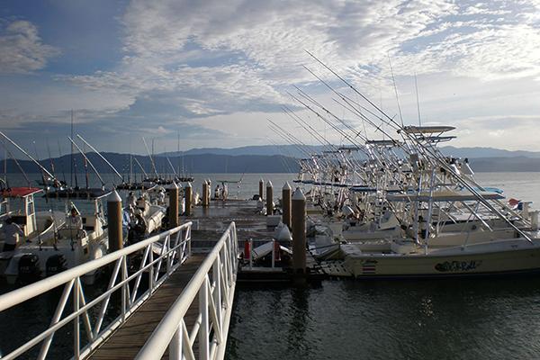 CR_fishing-fleet