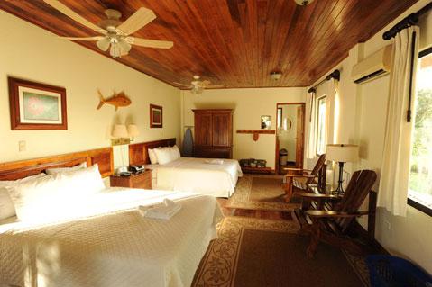 CR_resort_rooms