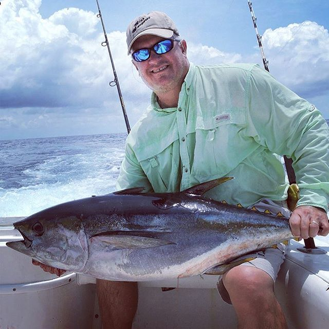 CR_tuna