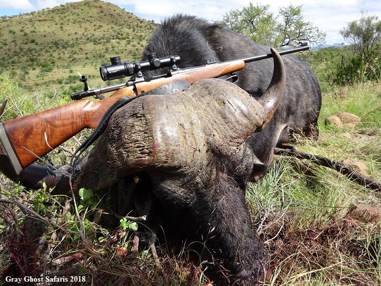 David_Buffalo_5_2018_rifle_sling_on_boss
