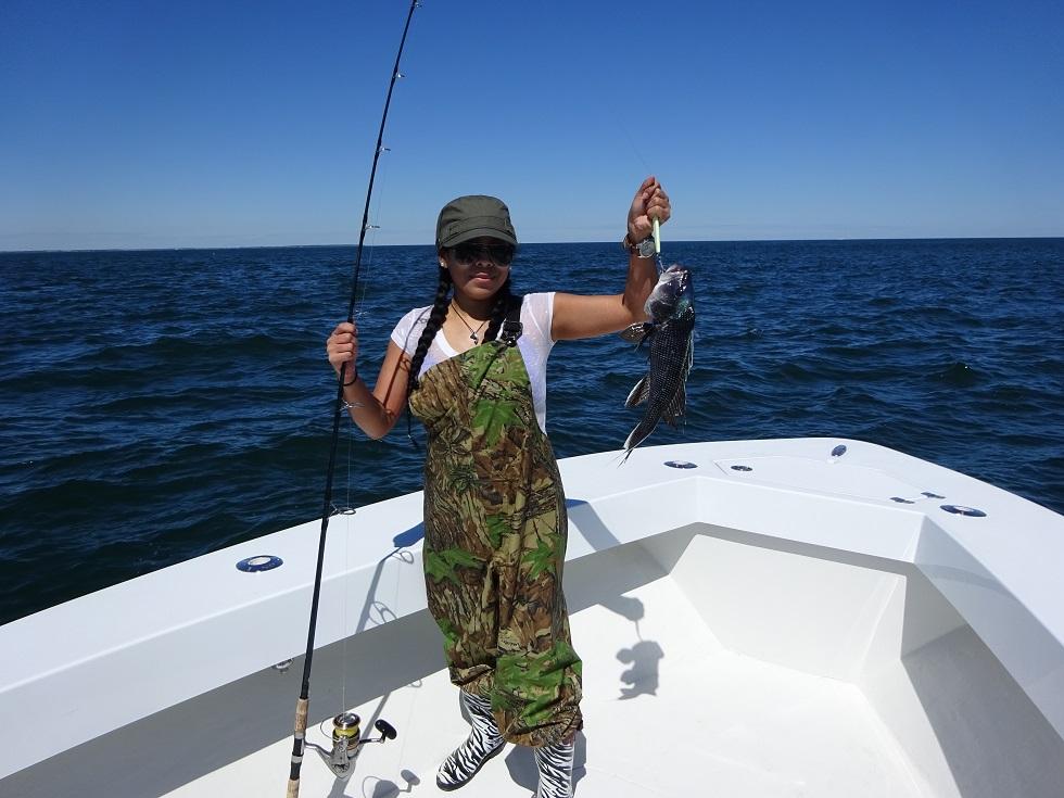Fish_day_2_MV_Ce_Black_Sea_Bass_2