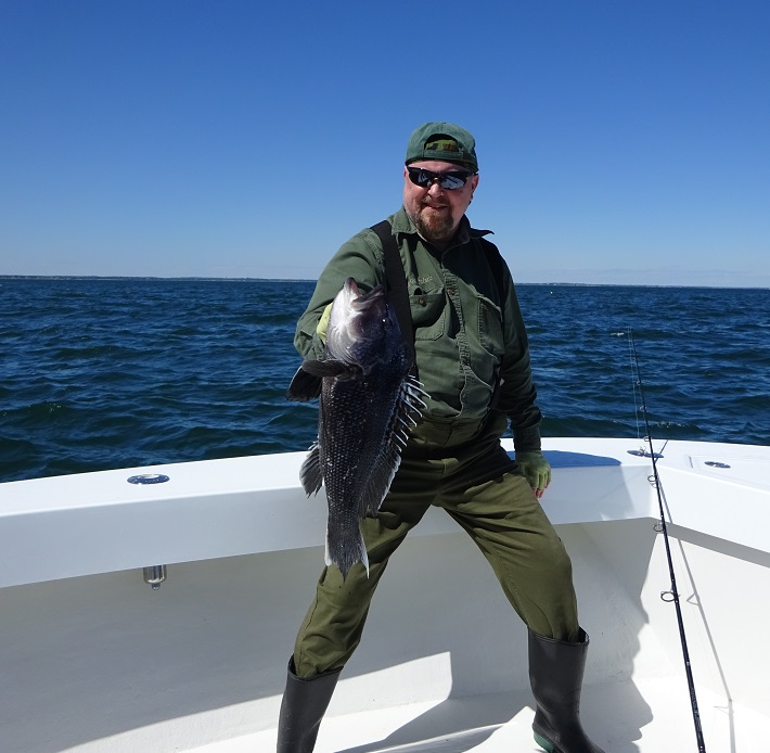 Fish_day_2_MV_DK_Black_Sea_Bass_3