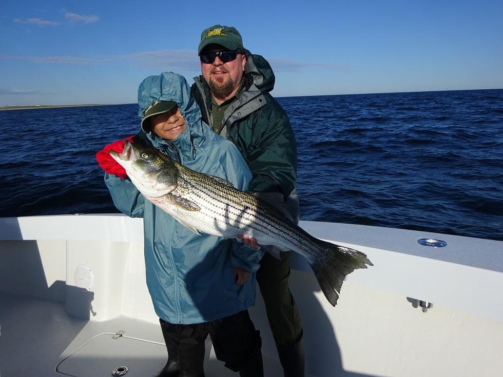 Fish_day_3_Cape_Cod_Joe_39.5_inch_Striper_1