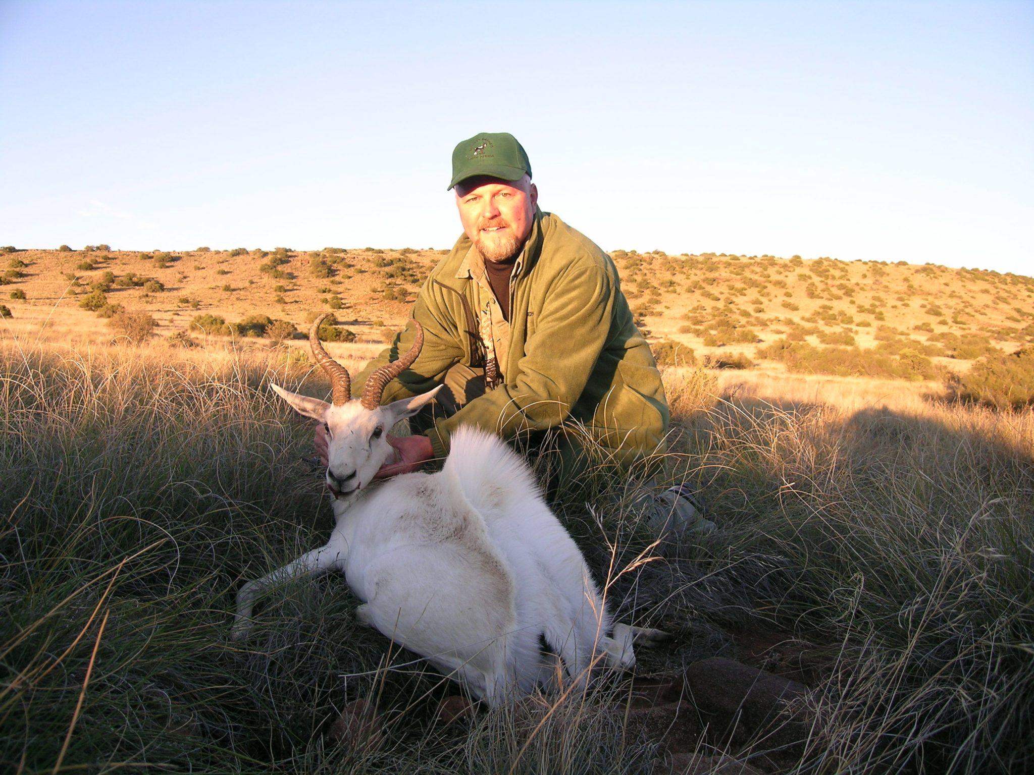 June_2007_Safari_White_Springbok_1