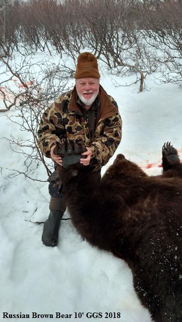 Mark_Russia_Bear_2_paw