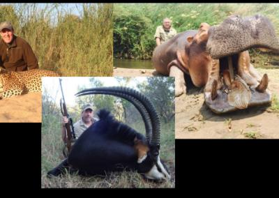 Mbalabala_Safaris_Lin