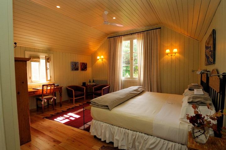Patagonia_Chimehuin_rooms