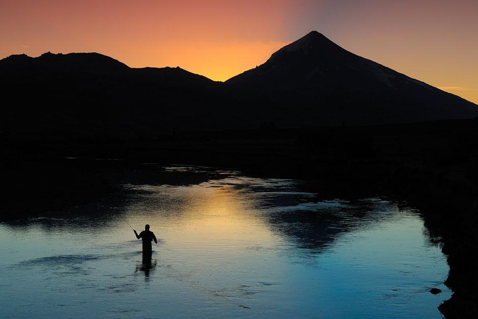 Patagonia_Malleo_evening