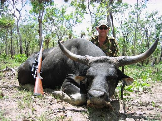 THS_Banteng_trophy_bull