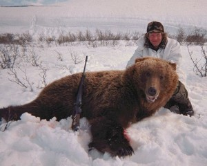 Xtreme_Xpeditions_bear
