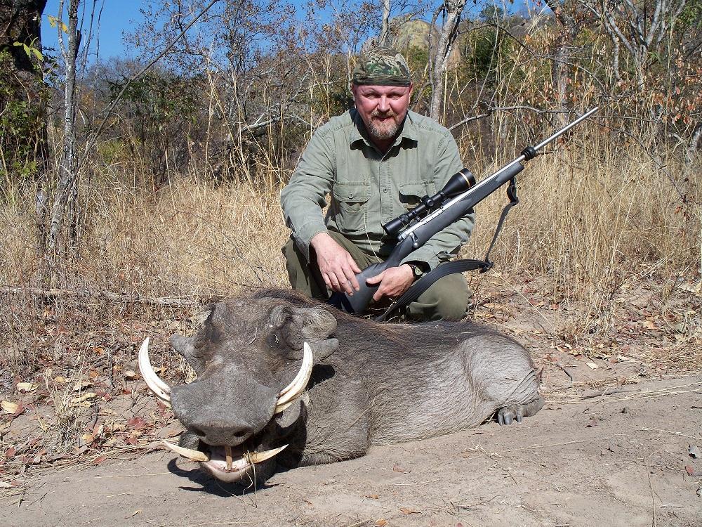 Zim.warthog1