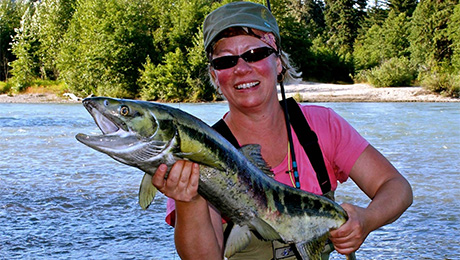 c-OL_BC_fishing9b