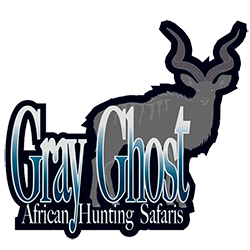 Gray Ghost Safaris - wild game hunting and fishing adventures