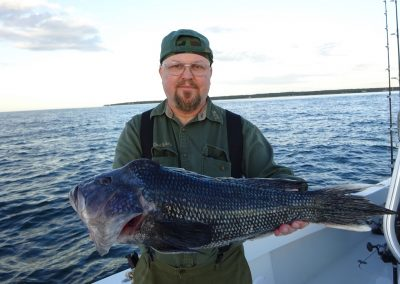 5-Fish_day_1_MV_25_in_Black_Bass_E (1)