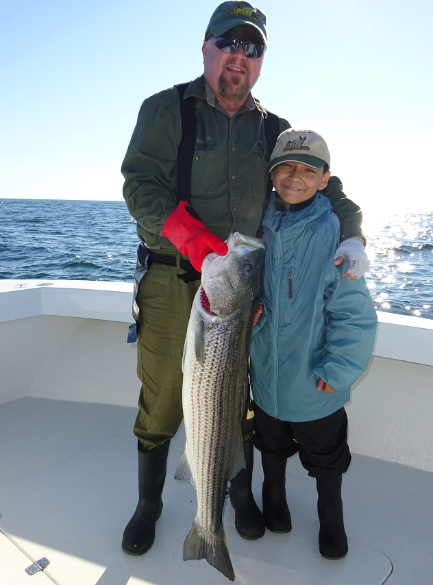 5-Fish_day_3_Cape_Cod_Joseph_Big_Striper_aa