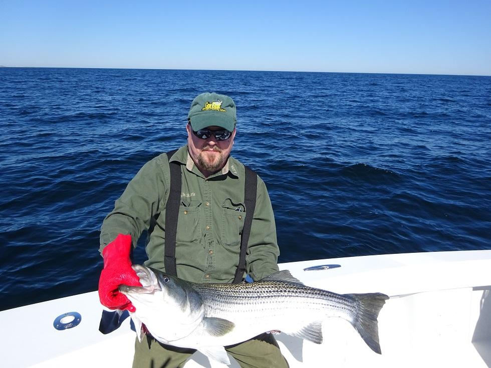 5-Fish_day_3_DK_44_inch_Striper_6