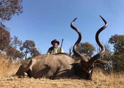 Dave_A._Kudu