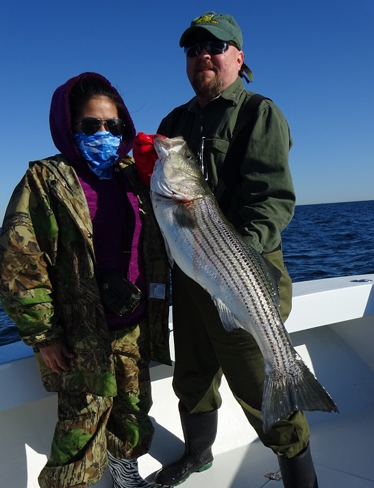 Fish_day_3_Cape_Cod_Ce_40_inch_Striper_2