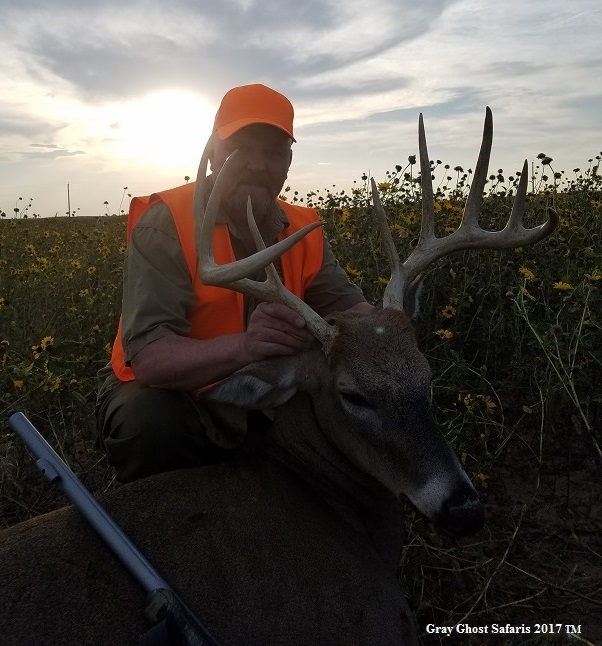 Kansas_buck_best_pic_9