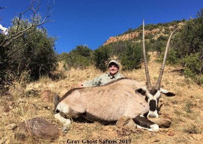 Larry_R_Gemsbok_2017