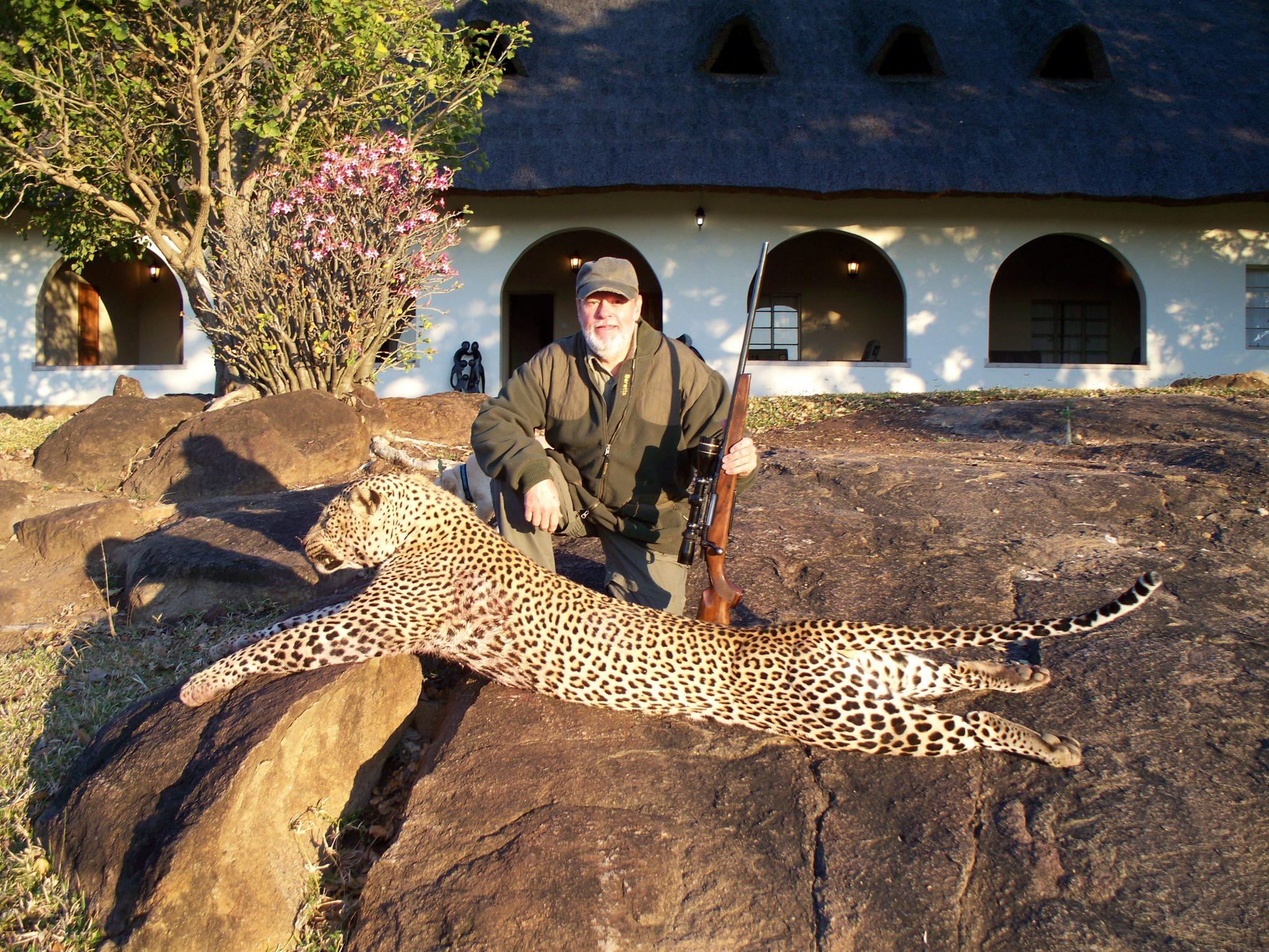 Mark.leopard1
