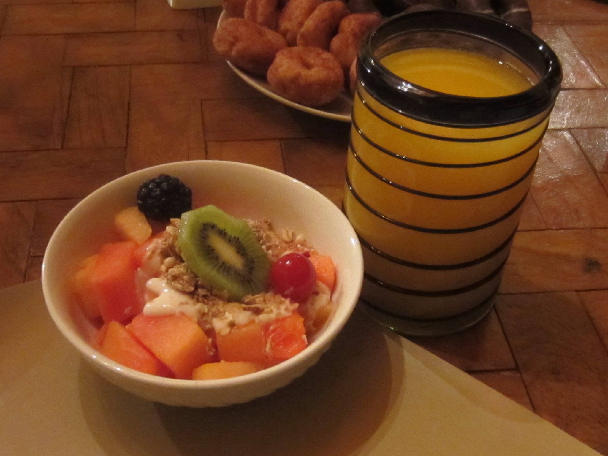 Mexico_fruit_bowl