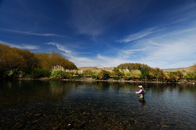 Patagonia_Chimehuin_fly_rod