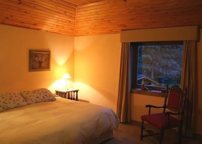 Patagonia_Malleo_private_rooms