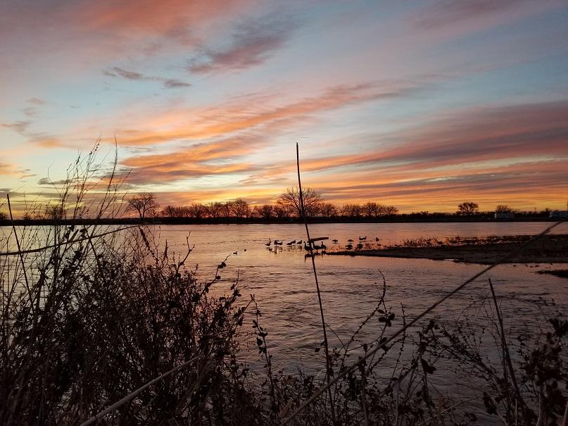 Platt_River_1_Nov-20-2016