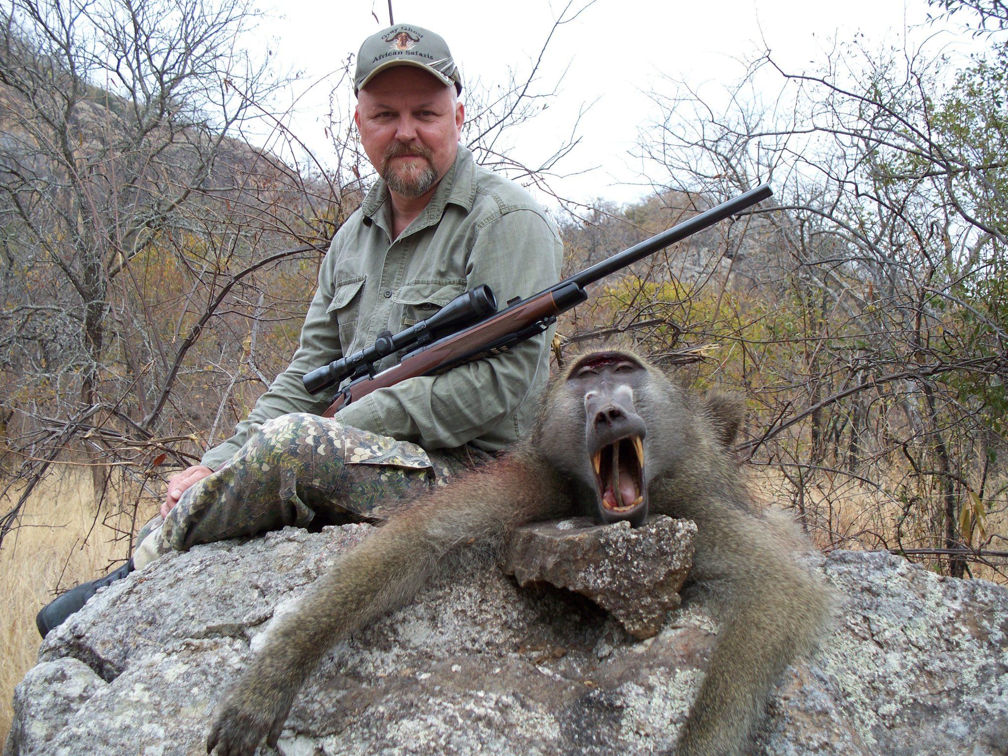 Zim.baboon3