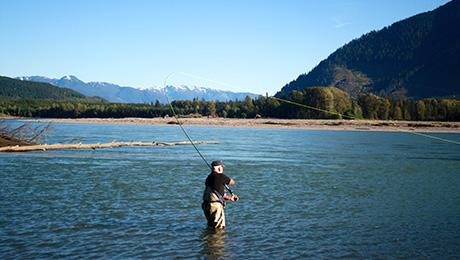 c-OL_BC_fishing