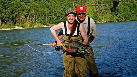 c-OL_BC_fishing6b