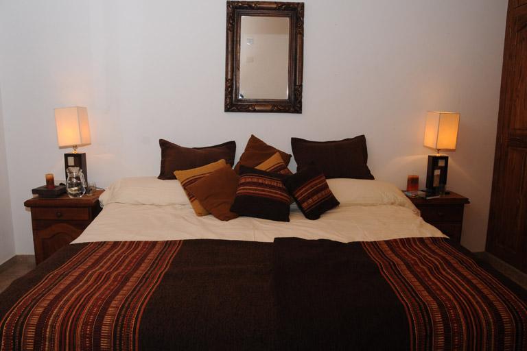 cp_bedroom