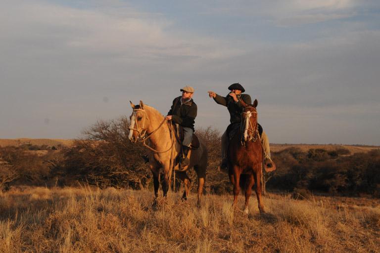 cp_horseback
